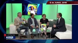 En D'Latinos pronosticamos al equipo ganador del Mundial