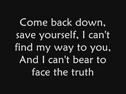 breaking-benjamin-without-you-lyrics-alexandrabist