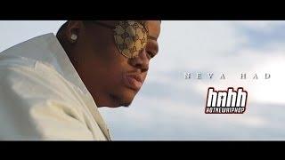 "DOE B ""Neva Had"" (Official Music Video)"