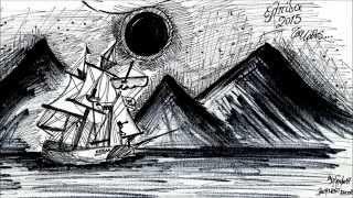 Ταφ Λάθος - Φλόγα