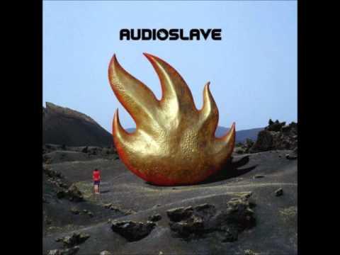 What You Are de Audioslave Letra y Video