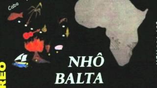 Nhô Balta & Black Power contam cabo verde