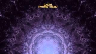 Daktyl - Do Without (Feki Remix)