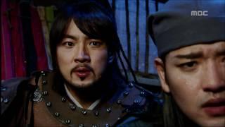 Download Jumong Video 3GP MP4 HD - WapZeek Viwap Com