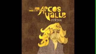 Marcos Valle - Arranca Toco