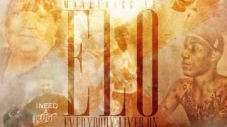 MoneyBagg Yo ft. Yo Gotti — A Lot Of Em