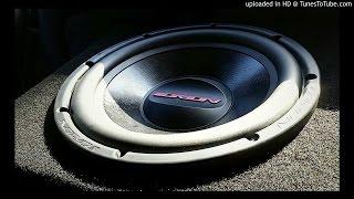 Decaf - B.o.B (ft.Mila) - So What (36,41,46)