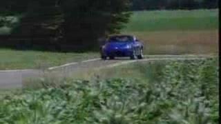 350Z Review 2003 Track Model