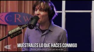 Entertainment: sub español Phoenix
