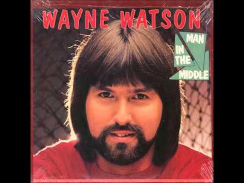 wayne-watson-man-in-the-middle-ryan-jason