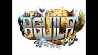 DJ AGUILA FOR YOU ORIGINAL MIX 2013 SCRASH dj ))