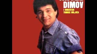 Angel Dimov - Mi smo jedno za drugo - (Audio 1988)