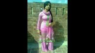 INDIA DASI GIRLS width=