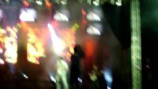 Luan Santana - To De Cara Com Você em São José Do Rio Pardo