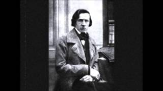 Chopin op.28 no. 4 (Prelude in E-Minor)