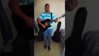 Tatuajes - Juanda Serrato (cover)