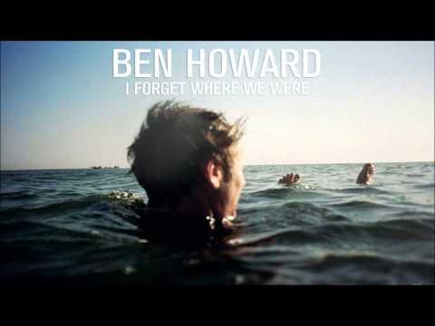 ben-howard-i-forget-where-we-were-henkheidstra