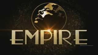 Empire (2015 TV Series) - Intro HD