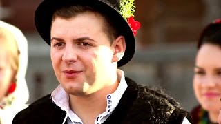 Alexandru Pop - Inima cu doi stapani