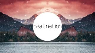 twenty one pilots - Heathens (BOXINBOX & LIONSIZE Remix)
