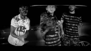 Eric Rodrigues & Fredh Perry   Tou pausado, Tou bonito (Video Official)