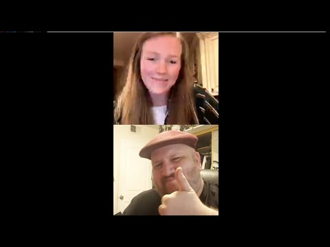 Riley Runnells, The Post's 2020-2021 Culture Editor, sat down with Stephen Kramer Glickman on Instagram Live to talk about Big Time Rush, stand up comedy and more. This is the full live, which includes extra questions from the written interview and audience questions throughout.