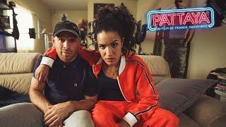 Pattaya - Teaser Couple