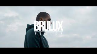 Brulux - Julien