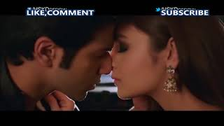 All Kissing Scenes Of Alia Bhatt You Never Scene This Kisses!!!! Must Watch
