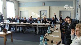 XXXII Sesja Rady Miasta Kutno