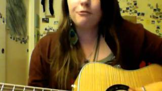 Free Fallin' (Tom Petty/John Mayer cover)