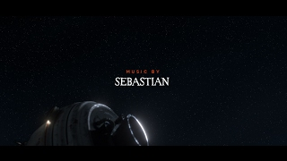 Black Holes OST - Sebastian