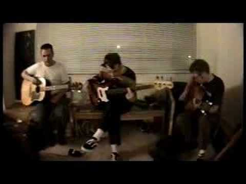 the-get-up-kids-shorty-live-acoustic-zouyan