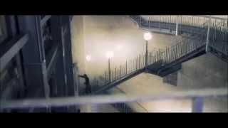 R3hab & Martin Garrix   Looser Official Music Video HD