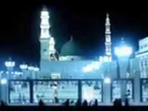 insanı duygulandıran bir ilahi türkçe ilahi dinle - İzlesene.com Video