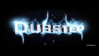 Skrillex-BanGaranG fT Reptile Theme (P@tRyK Freestyle Mash up)
