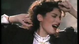Doris Dragovic-Opilo me vino