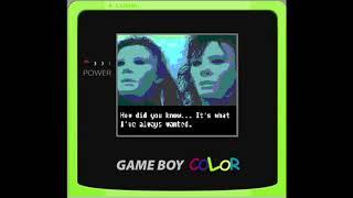 Clams Casino - I'm God (8-Bit Remix)