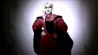 Lady GaGa - Teeth (Official Video)