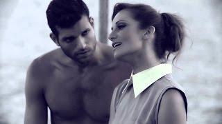 Δέσποινα Ολυμπίου ft Stereo Mike - Δεν σ' αφήνω απ' τα μάτια μου - Official Video Clip