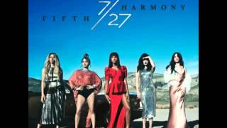 Fifth Harmony - Work From Home (ft. Ty Dolla $ign) (audio)
