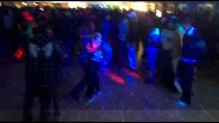 Dj Sonhador - Kizomba live mix