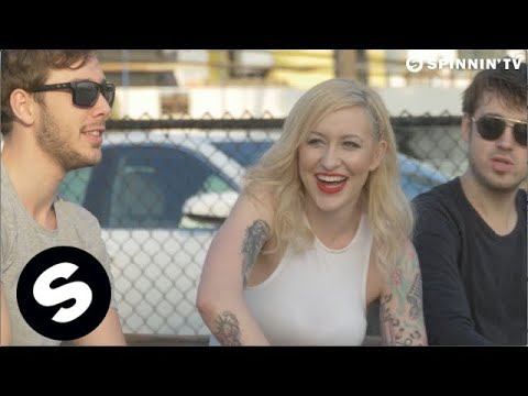 vicetone-no-way-out-ft-kat-nestel-official-music-video-spinnin-records