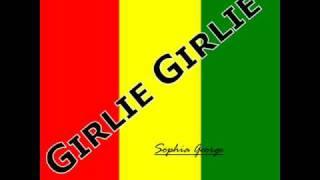 Girlie Girlie