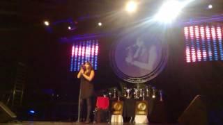 La chanson des vieux cons - Vanessa Paradis - Live Cover - Claudia
