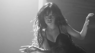 Camila Cabello Drops First Solo Single 'Crying in the Club' and the Music Video is Steamy!