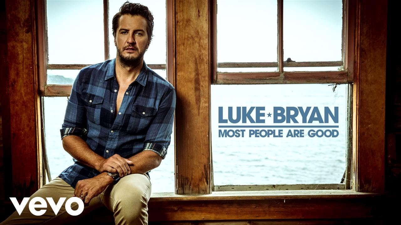 When Is The Best Time To Buy Luke Bryan Concert Tickets June