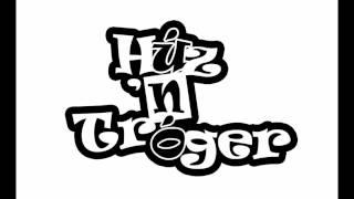 Húz 'n Tróger - Egyedül maradtál (demo)