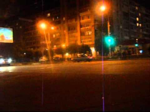 13.09.2011 Zaporizhzhya.Ukraine.wmv