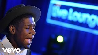 Labrinth - Let It Be in the Live Lounge